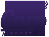 Carp Airport